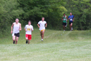 IU East's cross country runners start official practices August 1.
