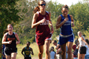Carlie Rider is the KIAC Runner of the Week