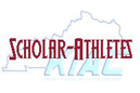 IU East put 25 athletes on the KIAC Scholar-Athlete Team.
